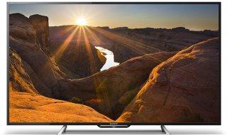 Sony presenta 4 nuevas series de televisores Bravia 4K