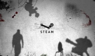 Steam marca un nuevo pico de usuarios conectados simultáneamente, 8.5 millones