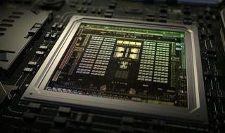 Tegra X1, el nuevo procesador para dispositivos móviles de Nvidia