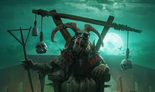Anunciado Warhammer: End Times – Vermintide