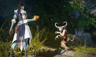 Fable Legends será free-to-play