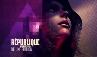 République Remastered llegará a PC y Mac el 26 de febrero