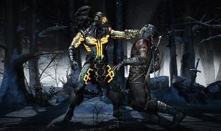 Mortal Kombat X tendrá más de 100 brutalities