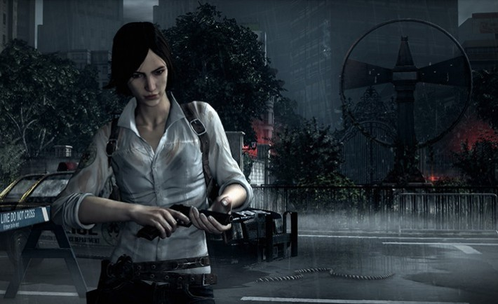 The_evil_within-kidman