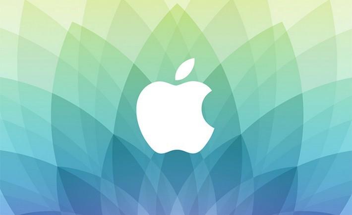 apple-evento-marzo
