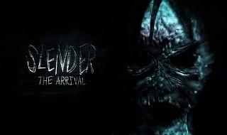 Slender: The Arrival llegará a Xbox One y PS4 el 25 de marzo