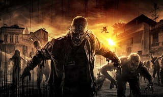 Las notas de Dying Light en las reviews de la prensa