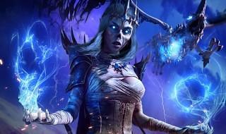 Neverwinter llegará a Xbox One el 31 de marzo