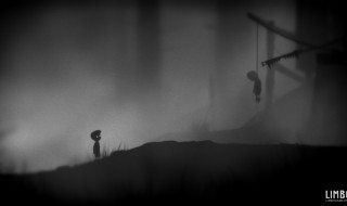Limbo ya disponible para Android