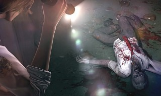 The Evil Within: The Assignment, disponible el 11 de marzo