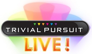 Ya disponible Trivial Pursuit Live