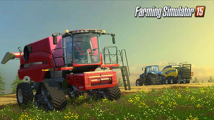 1426769827-farming-simulator-15-console-01