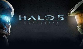 Halo 5: Guardians ya tiene fecha de lanzamiento