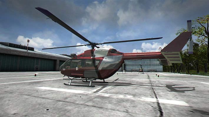 4aHelicopter ND 2015-01-13 17-06-00-677