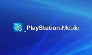 Sony cierra Playstation Mobile