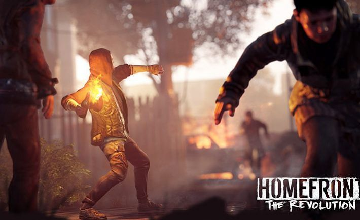 HOMEFRONT-THE-REVOLUTION-ANNOUNCE-7