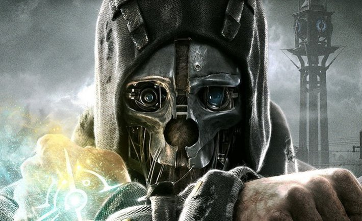 dishonored_ps3_box_art