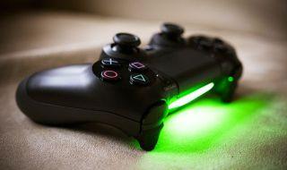Nuevo fin de semana de multijugador gratuito en PS4