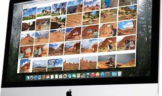 Ya disponible la beta pública de OS X Yosemite 10.10.3 con la nueva app de fotos bajo el brazo