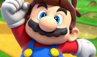El Club Nintendo ahora tiene códigos de descarga para juegos de 3DS y Wii U