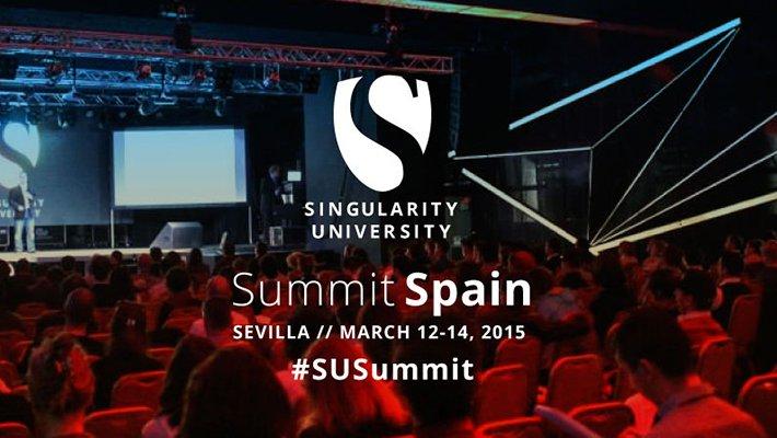 summit-spain-2015-sevilla