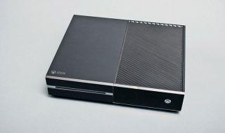 Los mensajes de voz también llegarán con la actualización de abril de Xbox One
