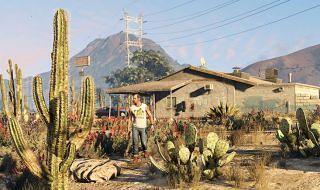 Rockstar Editor permitirá crear y editar vídeos en el GTA V de PC