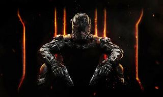 Primer trailer de Call of Duty: Black Ops III