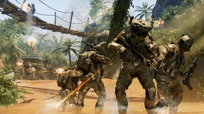 3790-2015_04_29_Warface_Africa_JungleLaw_Screenshot