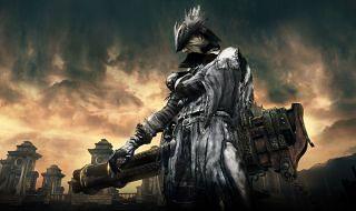 La actualización 1.03 de Bloodborne mejorará los tiempos de carga y el rendimiento