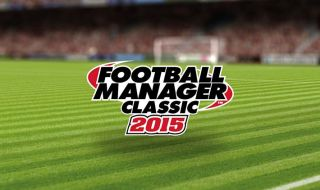 Football Manager Classic 2015 llega a iOS y Android
