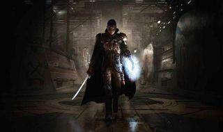 The Technomancer, nuevo juego de rol para PS4, Xbox One y PC