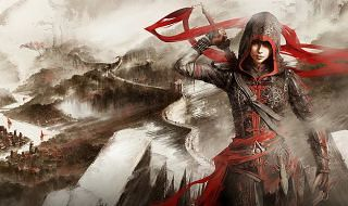 Trailer de lanzamiento de Assassin's Creed Chronicles: China