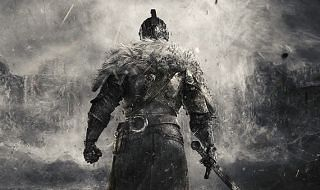 Las notas de Dark Souls II: Scholar of the First Sin en las reviews de la prensa