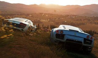 Forza Horizon 2 o F1 2014 entre las ofertas de la semana en Xbox Live