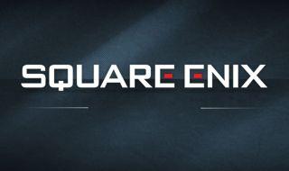 Square Enix celebrará su propia conferencia en el E3 2015