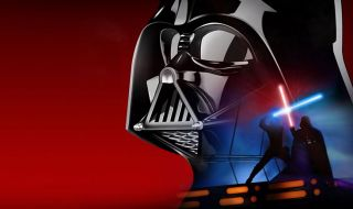 Star Wars Digital Movie Collection disponible el 10 de abril
