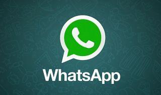 Los usuarios de iPhone ya pueden activar las llamadas desde WhatsApp