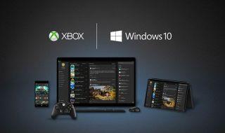 Las próximas novedades de Xbox One, la app de Xbox en Windows 10 y SmartGlass