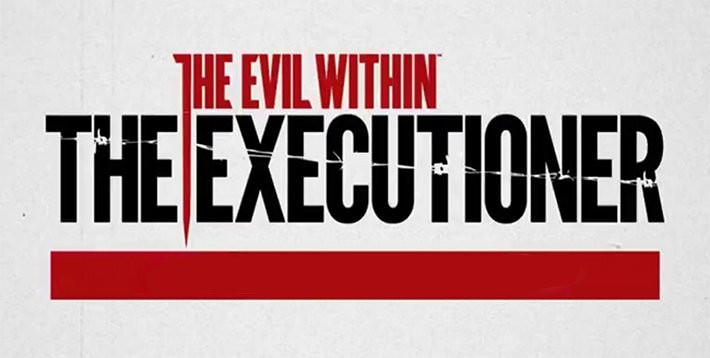 1431439814-the-executioner