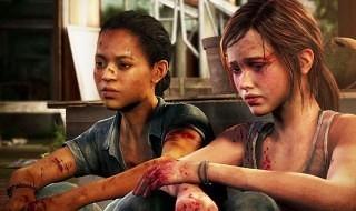 The Last of Us: Left Behind se podrá comprar y jugar de forma independiente