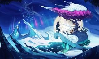 Yooka-Laylee, el heredero espiritual de Banjo-Kazooie, llegará a PS4, Xbox One, PC y Wii U