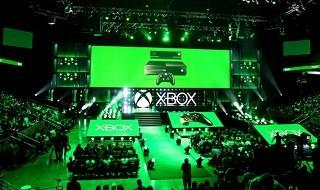Microsoft pone fecha y hora a su conferencia del E3 2015