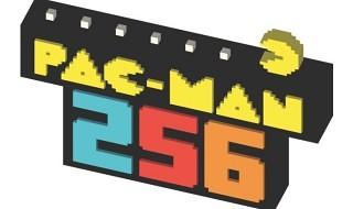 Anunciado Pac-Man 256
