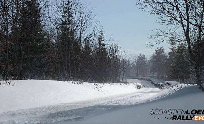 Sweden_ScreenShot_12