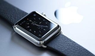 El Watch OS del Apple Watch recibe su primera actualización (1.0.1)