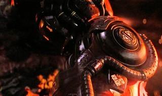 Un brevísimo teaser deja ver algo del nuevo Doom