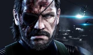 Los mejores juegos del año según Metacritic