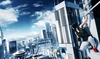 Nuevos Mirror's Edge, Plants vs Zombies: Garden Warfare y Need for Speed en camino
