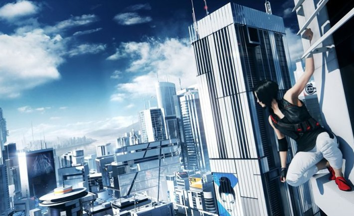 mirrors_edge_e3_2013_screen_4.1370908764.0.0
